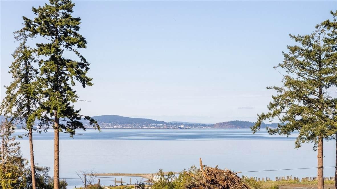 9675 Bay View-Edison Road - Photo 1