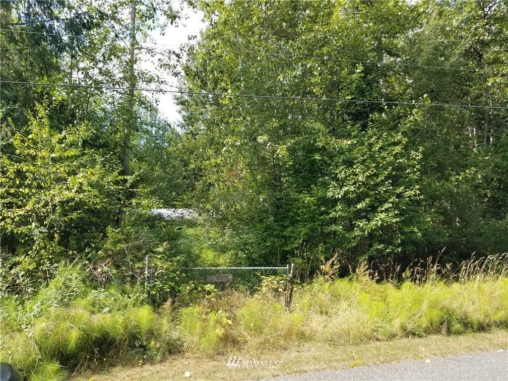 8165 Birch Terrace Lane - Photo 1