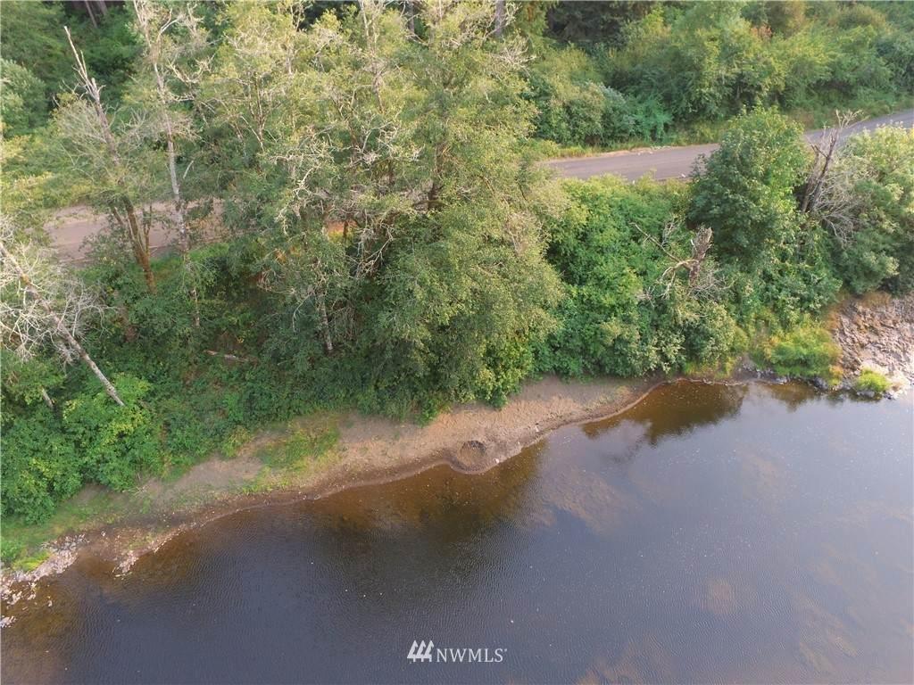 0 River Road - Photo 1
