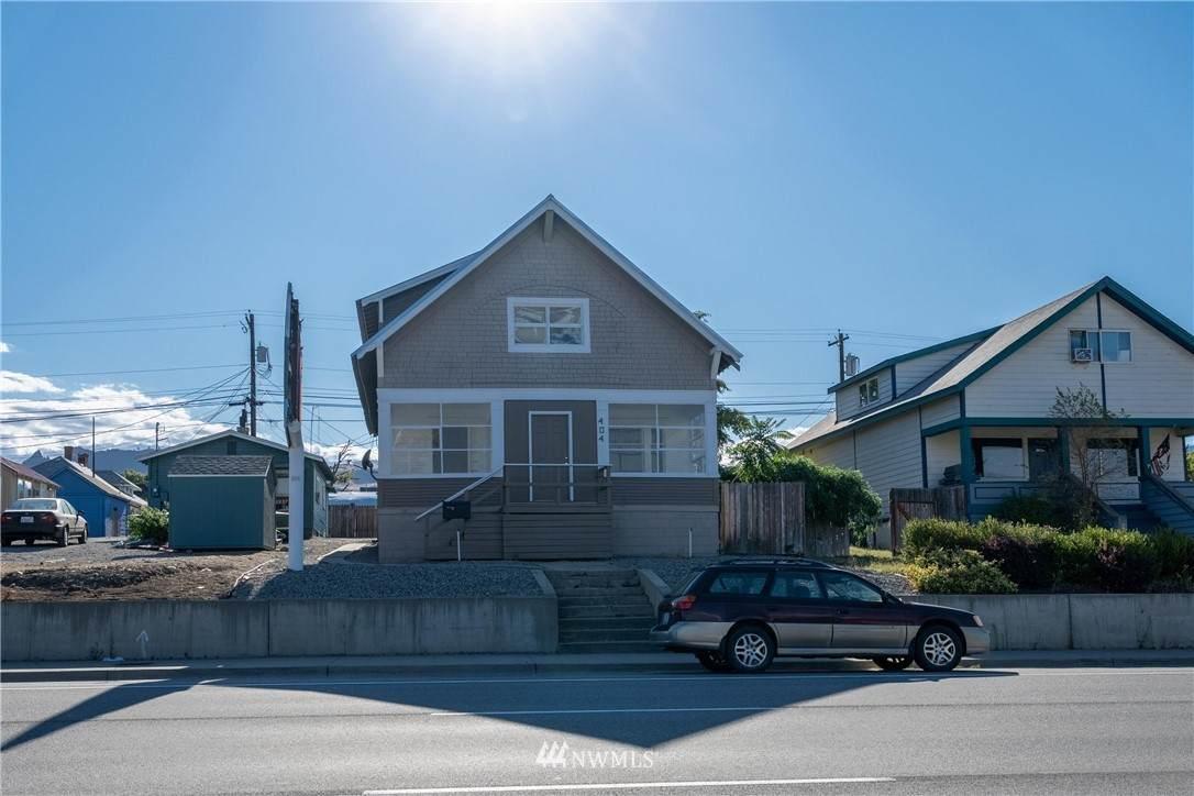 404 Mission Street - Photo 1
