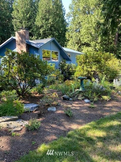 875 Timberlake Way, Bellingham, WA 98229 (#1833171) :: Franklin Home Team