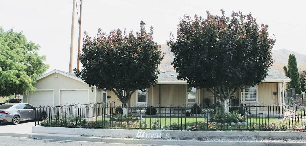73 Depot Street - Photo 1