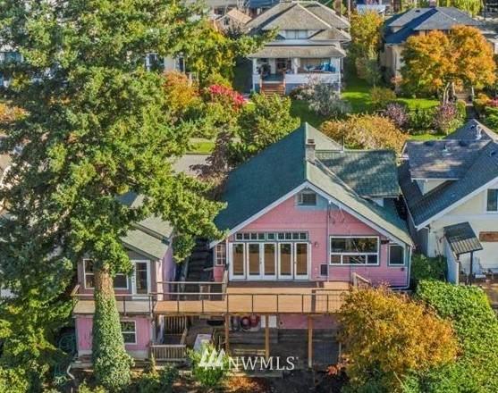 340 S Forest Street, Bellingham, WA 98225 (#1834817) :: Northwest Home Team Realty, LLC