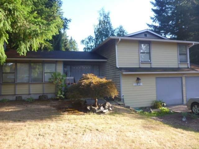 11621 NE 149 Street, Kirkland, WA 98034 (#1834904) :: Stan Giske