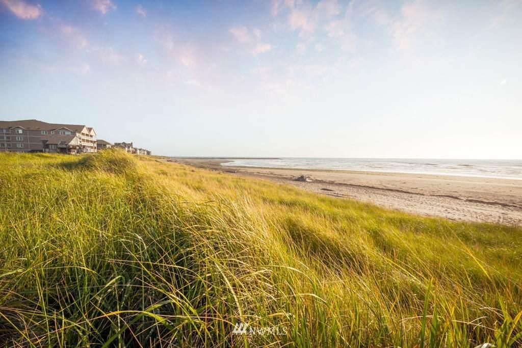 1351 Ocean Shores Boulevard - Photo 1