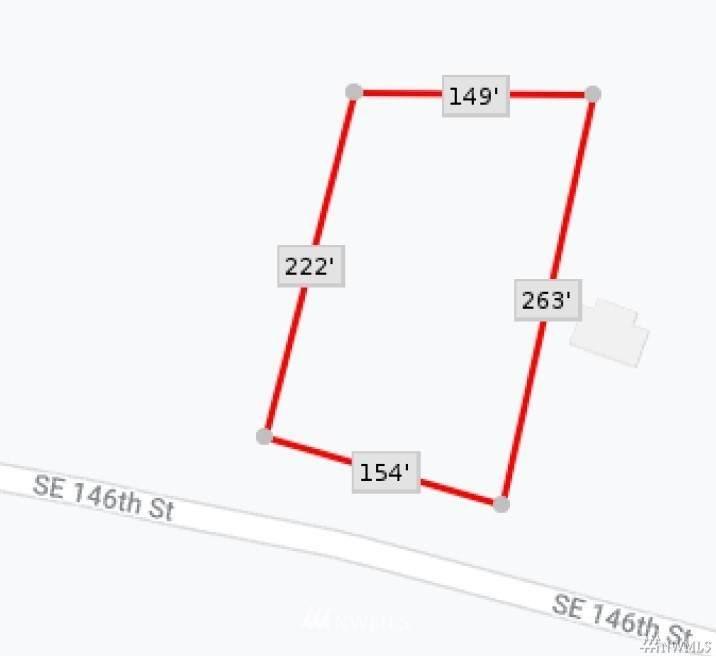24806 146th Street - Photo 1
