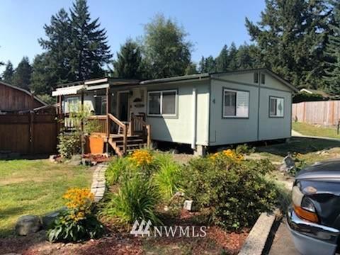 20406 Little Bear Creek Road #4, Woodinville, WA 98072 (#1835465) :: Franklin Home Team