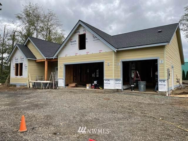 801 Pine Crest Drive, Everson, WA 98247 (#1836095) :: Neighborhood Real Estate Group