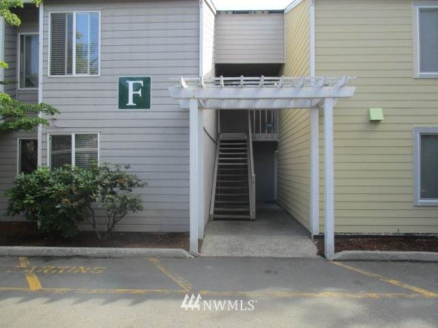 802 Pike Street NE F3, Auburn, WA 98002 (#1837143) :: The Shiflett Group