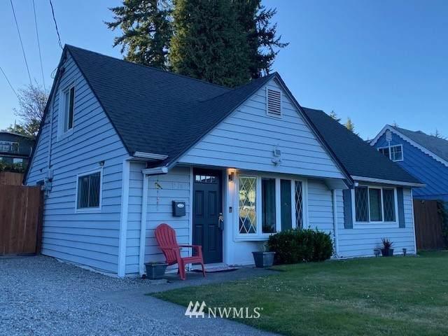 1236 Moorlands Drive, Tacoma, WA 98405 (#1837295) :: Icon Real Estate Group