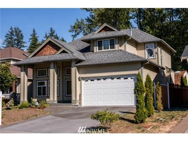 3540 Skylark Loop, Bellingham, WA 98226 (#1837315) :: Ben Kinney Real Estate Team