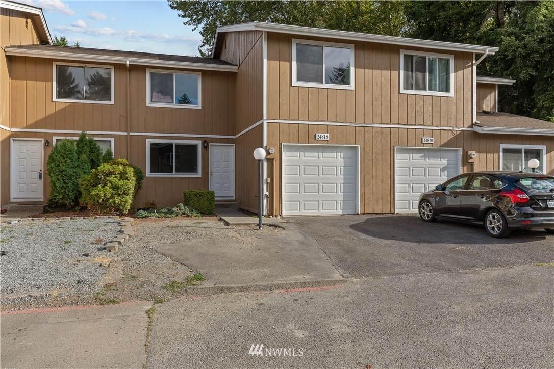 24818 145th Lane - Photo 1