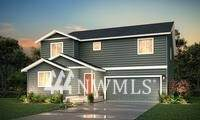9192 Candytuft Drive SE #463, Tumwater, WA 98501 (#1837622) :: The Snow Group
