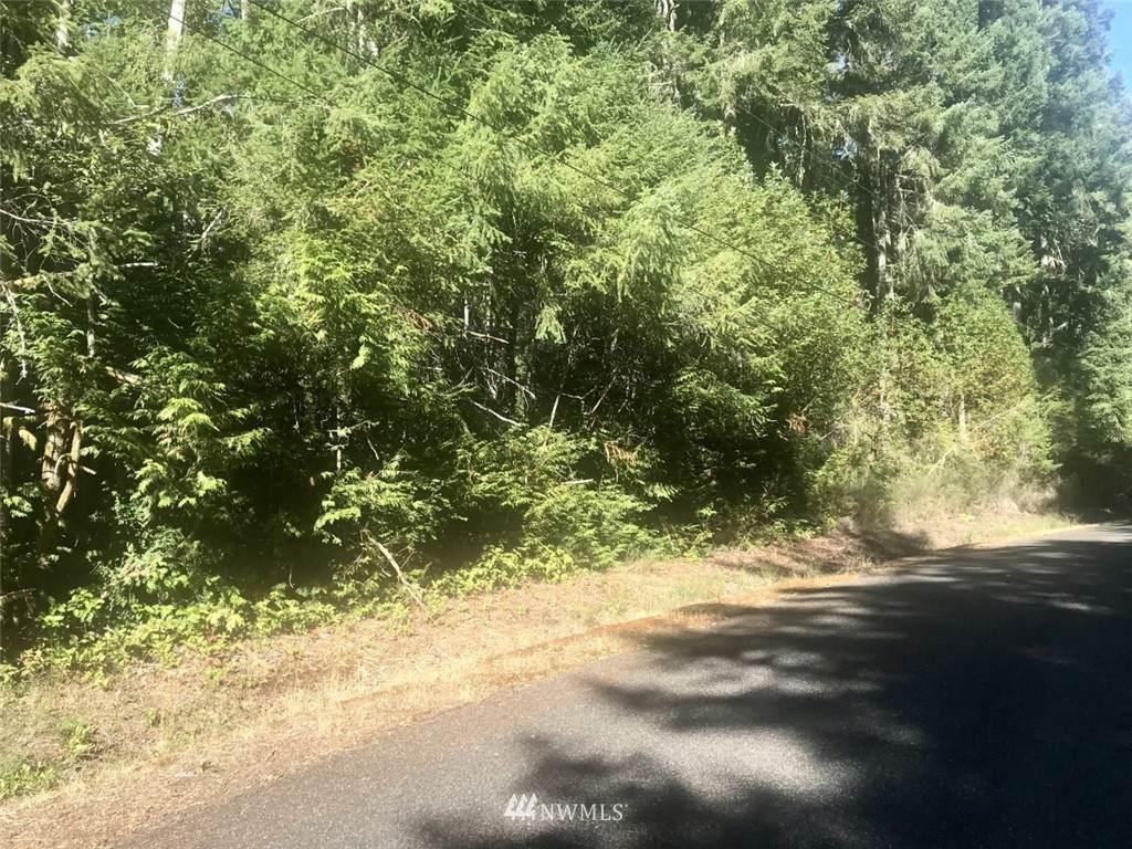 11403 &11315 Greenwood Drive - Photo 1