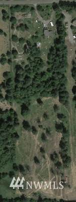 6941 101st Avenue SW, Olympia, WA 98512 (#1838215) :: Neighborhood Real Estate Group