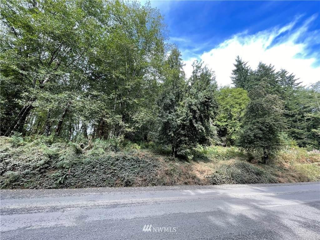 317 Butte Creek Road - Photo 1