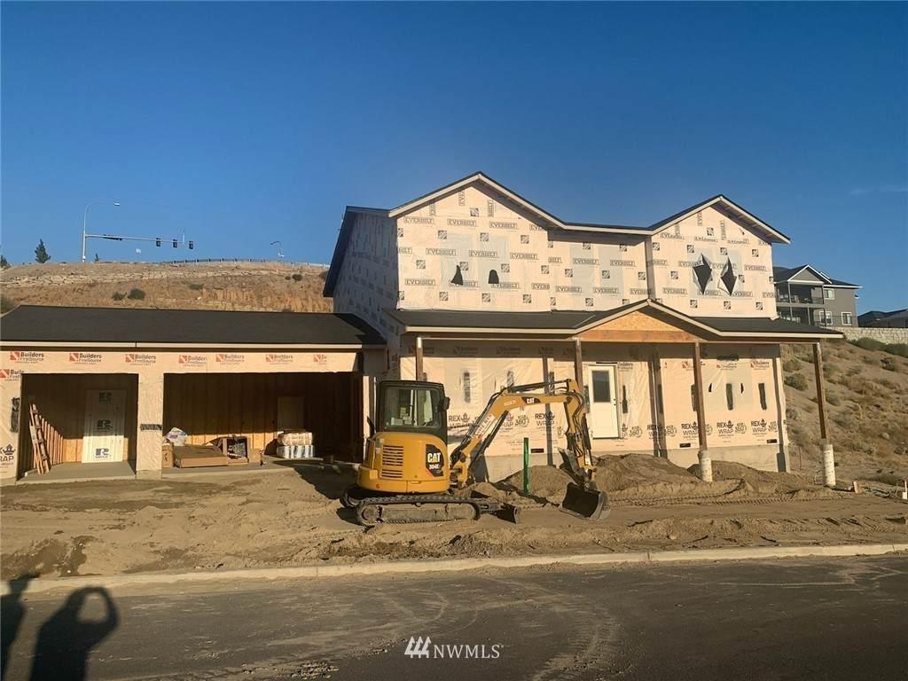 2991 Breckenridge Drive - Photo 1