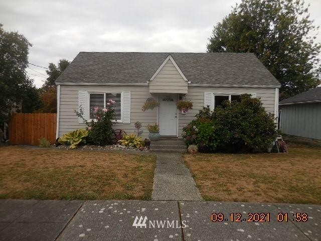 4812 S L Street, Tacoma, WA 98408 (#1839049) :: The Shiflett Group