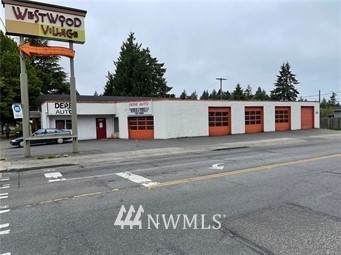 9201 35th Avenue SW, Seattle, WA 98126 (#1840325) :: Pacific Partners @ Greene Realty
