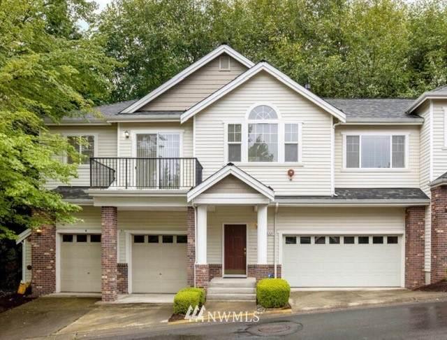 13229 NE 154th Drive, Woodinville, WA 98072 (#1840714) :: Franklin Home Team