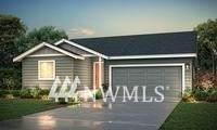9159 Candytuft Drive SE #539, Tumwater, WA 98501 (#1840967) :: Alchemy Real Estate