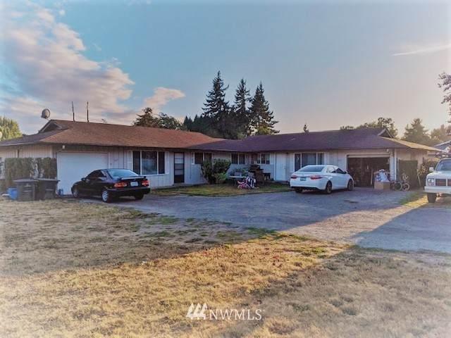517 Beechwood Street, Woodland, WA 98674 (#1841705) :: Front Street Realty
