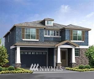 19604 93rd Place NE, Bothell, WA 98011 (#1841845) :: Mike & Sandi Nelson Real Estate