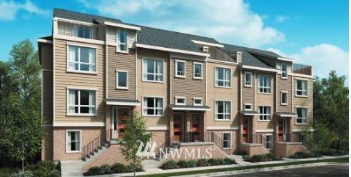 1449 8th (Unit 8.2) Avenue NE, Issaquah, WA 98029 (#1841912) :: NextHome South Sound