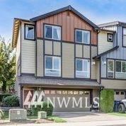 16514 2nd Avenue SE, Mill Creek, WA 98012 (#1841944) :: Mike & Sandi Nelson Real Estate