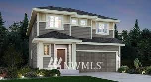 19900 SE 268th (Lot 10) Street, Covington, WA 98042 (MLS #1842021) :: Reuben Bray Homes