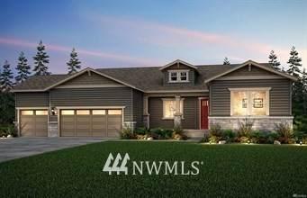 13823 123rd Place NE 17-5, Lake Stevens, WA 98258 (#1842167) :: Keller Williams Western Realty