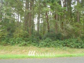 11412 Country Club Drive, Anderson Island, WA 98303 (#1842284) :: Pacific Partners @ Greene Realty