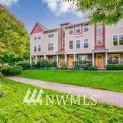 3107 SW Raymond St, Seattle, WA 98126 (#1843897) :: M4 Real Estate Group