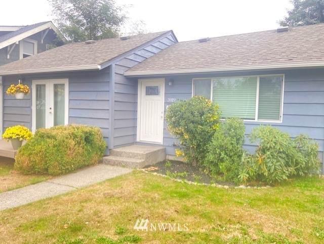 5919 Yakima Avenue, Tacoma, WA 98408 (#1844030) :: Keller Williams Western Realty