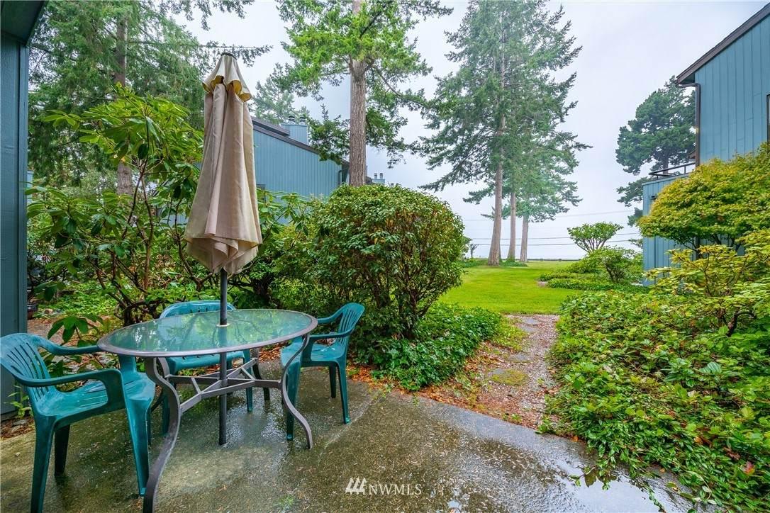7806 Birch Bay Drive - Photo 1