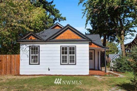 2117 E 5 Avenue, Spokane, WA 99202 (#1844375) :: Neighborhood Real Estate Group