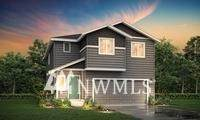 9155 Candytuft Drive SE #538, Tumwater, WA 98501 (#1844554) :: Franklin Home Team