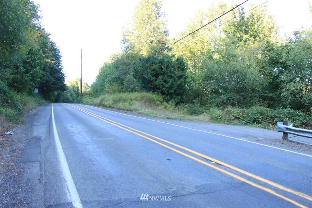 26 XX Westside Highway - Photo 1