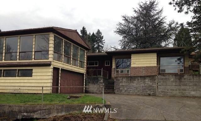 3124 Old Pacific Highway S, Kelso, WA 98626 (MLS #1845858) :: Reuben Bray Homes