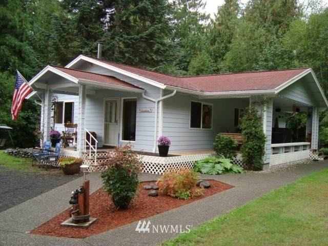 11101 Bill Evans Road, Bremerton, WA 98312 (#1845955) :: Neighborhood Real Estate Group