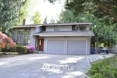 10322 21st Avenue SE, Everett, WA 98208 (#1846195) :: McAuley Homes