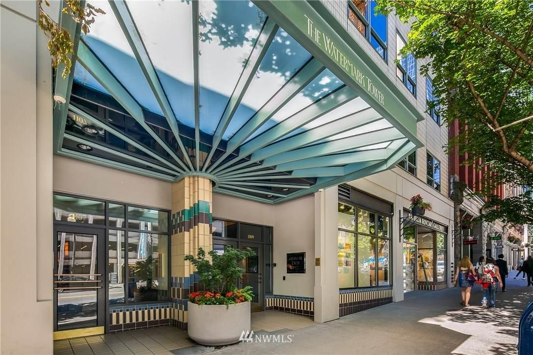 1107 1st Avenue - Photo 1