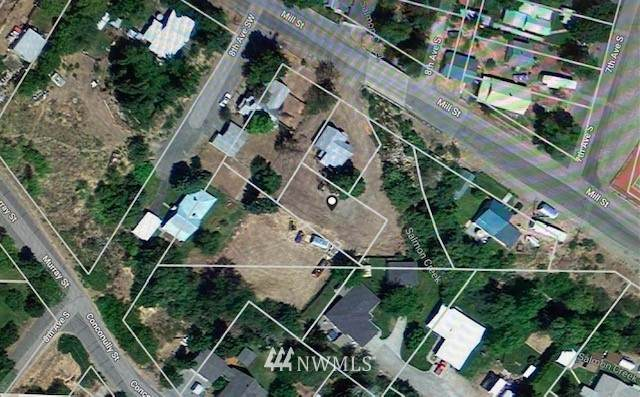 0 N/A, Okanogan, WA 98840 (#1846866) :: Provost Team | Coldwell Banker Walla Walla