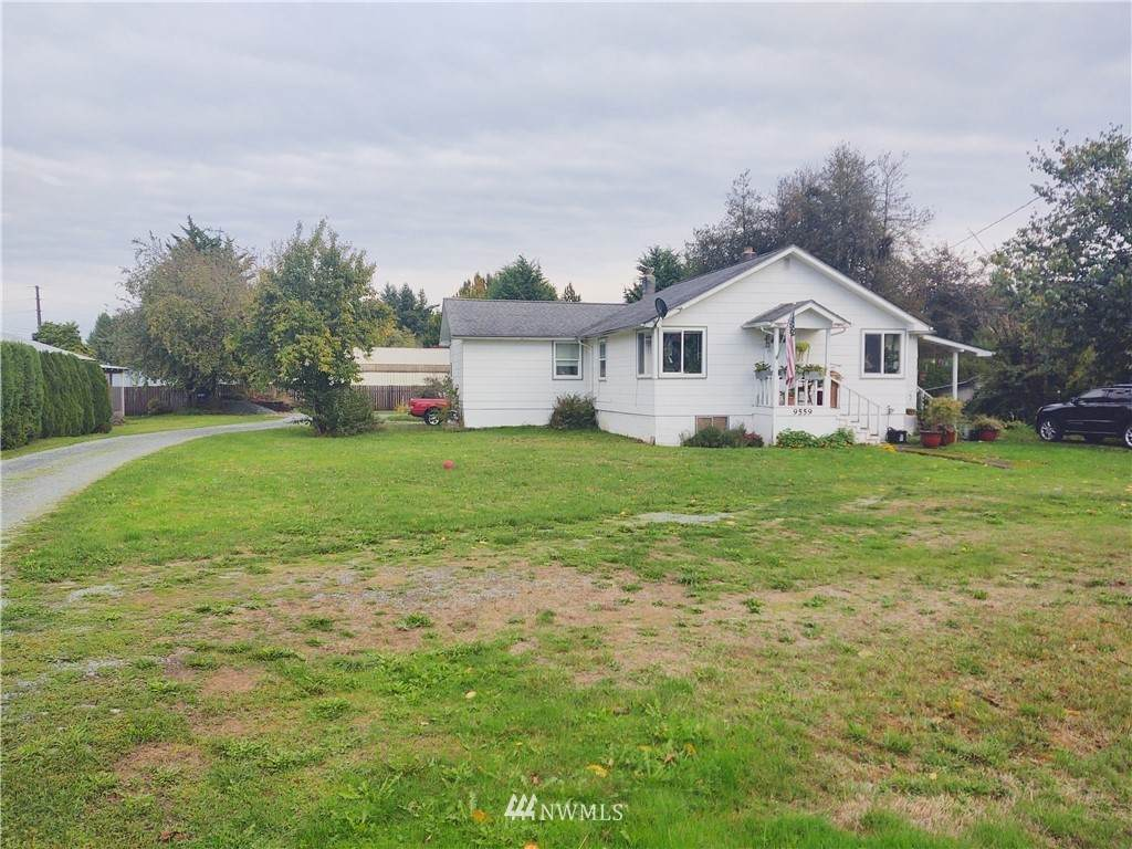 9559 Fruitdale Road - Photo 1