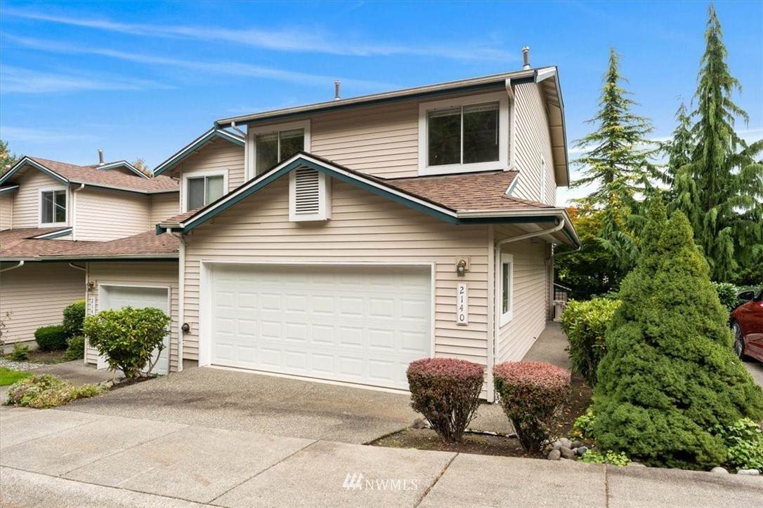 2140 Pacific Yew Place - Photo 1