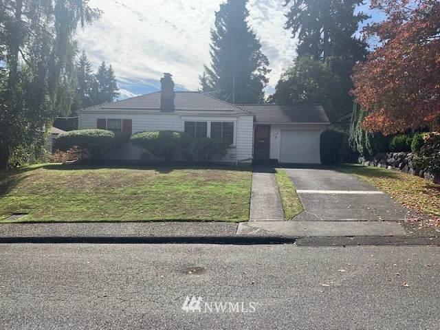 3149 NE 83rd Street, Seattle, WA 98115 (#1847321) :: Icon Real Estate Group