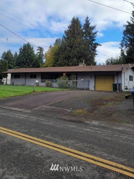 3954 NW Country Lane, Bremerton, WA 98312 (#1848091) :: Northwest Home Team Realty, LLC