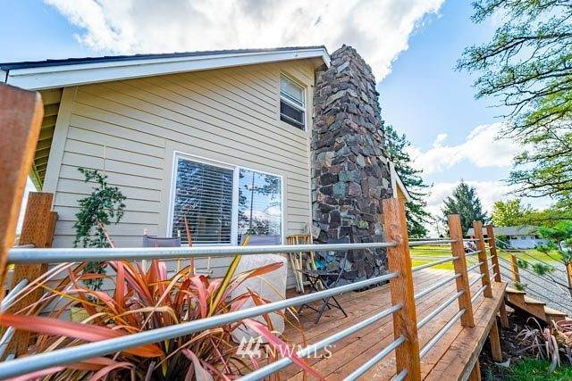 5441 Jackson Highway, Toledo, WA 98591 (#1848464) :: Alchemy Real Estate
