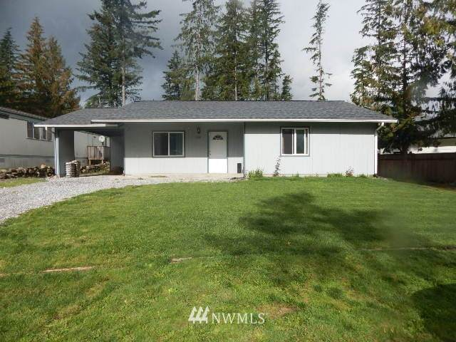 8360 Golden Valley Blvd, Maple Falls, WA 98266 (#1849216) :: Provost Team | Coldwell Banker Walla Walla