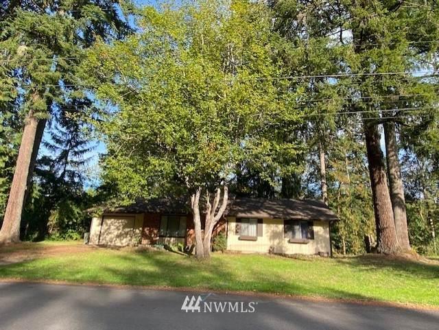 708 Eaton Court NE, Castle Rock, WA 98611 (#1849267) :: McAuley Homes